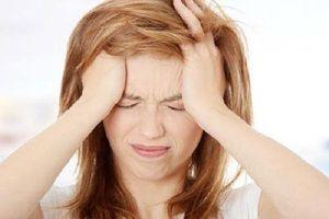 Thói quen của người trẻ tuổi gây thiếu máu não