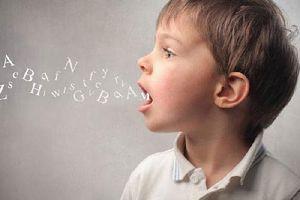 5 sai lầm khiến trẻ chậm nói
