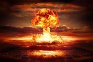 Chiến tranh hạt nhân có thể bùng nổ vì một cuộc tấn công mạng