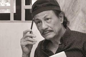 Đạo diễn 'Người đẹp Tây Đô' Lê Cung Bắc qua đời vì ung thư
