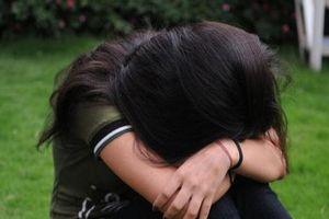 Ấn Độ: Xót xa cô gái 19 tuổi bị cha ruột cưỡng hiếp dẫn đến mang thai