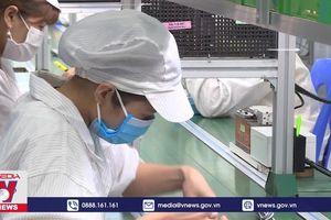 Hoạt động kinh tế Việt Nam có dấu hiệu chậm lại