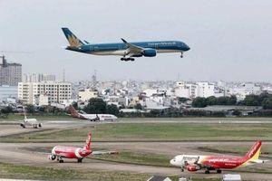 Vì sao đề xuất xây sân bay của 11 địa phương bị bác bỏ?