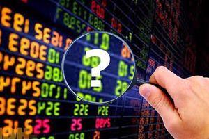 Cổ phiếu những ngành nào vẫn còn rẻ so với thị trường?