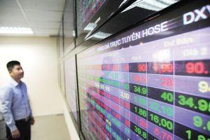 Các cổ phiếu đời đầu giờ ra sao khi VN-Index lênh đỉnh?