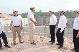 Thừa Thiên Huế đẩy mạnh cải cách hành chính, cải thiện môi trường đầu tư