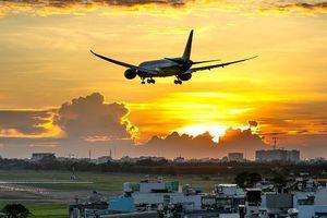 'Vua hàng hiệu' Johnathan Hạnh Nguyễn xin lập hãng bay: Cục Hàng không nói gì?