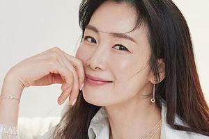 YouTuber thừa nhận quá đáng với Choi Ji Woo