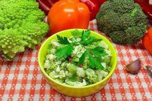'Siêu thực phẩm' giúp ngăn ngừa đau tim và đột quỵ
