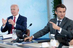 NATO và Nga liệu có tìm tiếng nói chung?