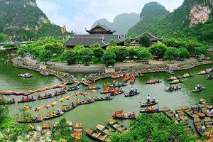 Việt Nam qua ống kính nhiếp ảnh gia quốc tế