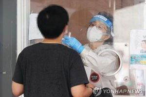 Tuần qua, số ca nhiễm COVID-19 trên thế giới giảm 12%