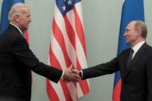 Hội nghị thượng đỉnh Nga - Mỹ: Hoài nghi và kỳ vọng
