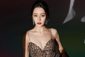 Nghệ sĩ Trung Quốc vật lộn với tiêu chuẩn 'phải gầy, phải trắng'