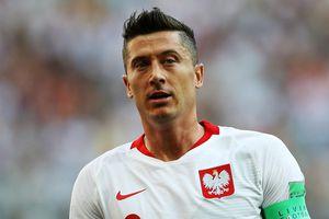 Lewandowski sẽ mang bộ mặt nào?