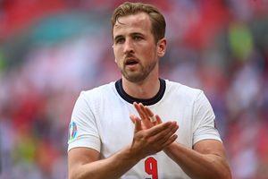Tuyển Anh chưa đủ hay để mơ vô địch Euro
