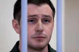 Gia đình 2 cựu binh Mỹ muốn Nga phóng thích người thân