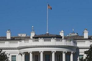Mỹ áp trừng phạt Nga ngay trước cuộc gặp Biden-Putin