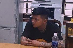 Án mạng trong đêm tại Quảng Trị: Nổ súng dằn mặt rồi sát hại bạn hữu
