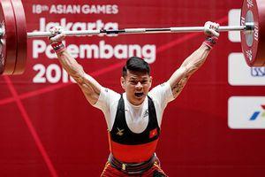 Việt Nam có 14 suất dự Thế vận hội Olympic mùa Hè Tokyo 2020