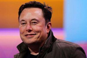 Tỷ phú Elon Musk quyết bán hết gia sản lên sao Hỏa, trừ một thứ