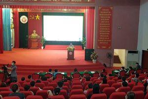 Phú Thọ dự kiến công bố kết quả thi vào lớp 10 trong ngày 21/6