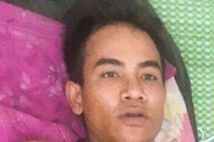 Quảng Nam: Mâu thuẫn với gia đình, người đàn ông đâm chết con gái 3 tuổi