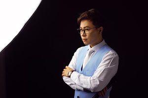 MC Lê Anh: Học cách dùng mạng xã hội để tẩy chay văn hóa 'bóc phốt', 'dìm hàng'