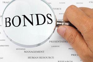 Trách nhiệm tối thiểu của đại diện người sở hữu trái phiếu