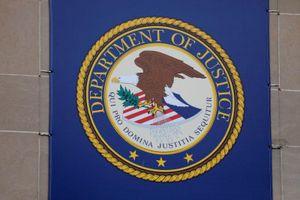 Quốc hội Mỹ sẽ điều tra Bộ Tư pháp dưới thời cựu Tổng thống Trump
