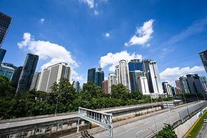 Malaysia xây dựng Kế hoạch phục hồi quốc gia hậu đại dịch COVID-19
