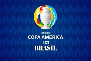Vắng nhiều ngôi sao, Colombia vẫn giành trọn 3 điểm trước Ecuador