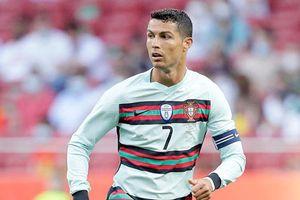 EURO 2020: Điệu nhảy cuối cùng của Ronaldo