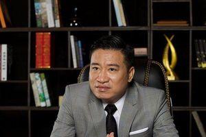 Dòng tiền kinh doanh gặp khó, Hưng Thịnh Incons vay nợ loạt ngân hàng