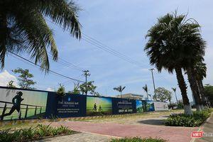 HĐND TP Đà Nẵng yêu cầu giải quyết dứt điểm vụ việc ở dự án Khu đô thị quốc tế Đa Phước