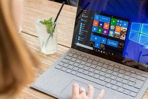 Đây là thời điểm hệ điều hành Windows 10 sẽ bị Microsoft khai tử