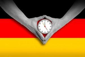 Tips làm việc hiệu quả của người Đức: Làm ra làm, chơi ra chơi, về nhà sếp gửi mail cũng kệ!