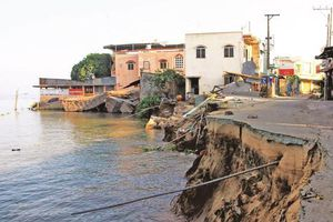 Dự án giúp chuyển đổi toàn diện vùng Đồng bằng sông Cửu Long đang mắc cạn vì dịch Covid