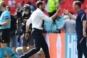 Anh - Croatia 1-0: Sự khởi đầu của người Anh là sự kết thúc của Croatia