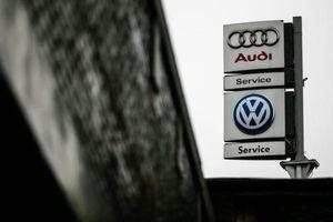 Hơn 3 triệu khách hàng của Volkswagen và Audi bị đánh cắp thông tin