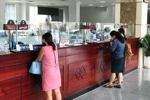 TP. Hồ Chí Minh: Thực hiện kế hoạch chống thất thu trong hoàn thuế