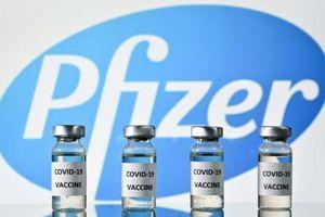 Số dư Quỹ vắc-xin phòng, chống Covid-19 là 5.080 tỷ đồng