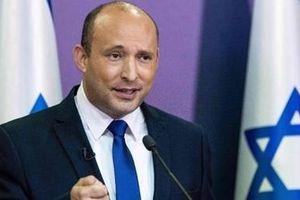 Kỷ nguyên Netanyahu kết thúc, Israel có Thủ tướng mới