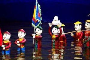 Nhiều thách thức trong phát triển công nghiệp văn hóa tại Hà Nội