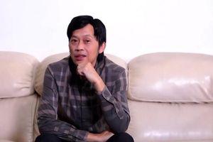 HTV lên tiếng về thông tin yêu cầu cấm sóng nghệ sĩ Hoài Linh
