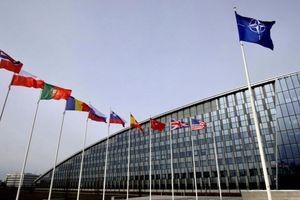 NATO sẽ thay đổi khái niệm chiến lược, không còn coi Nga là 'đối tác xây dựng'