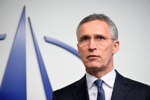Tổng thư ký NATO gửi cảnh báo cứng rắn với Nga trước thềm thượng đỉnh Putin-Biden