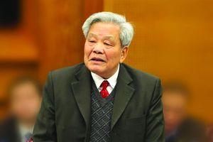 Kỳ vọng Quốc hội khóa XV 'chuyên sâu, chuyên lâu và chuyên nghiệp'