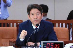 Hàn Quốc kêu gọi CHCDND Triều Tiên đối thoại