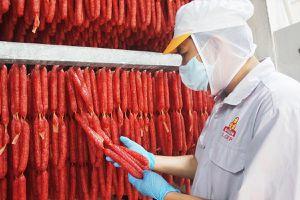 Hiến kế để kinh tế Việt Nam vượt qua dịch COVID-19